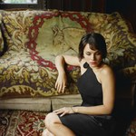 Norah Jones zbiera duety