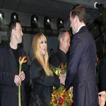 65. urodziny Maryli Rodowicz!