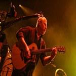 Australian Pink Floyd Show w Gdańsku - 24 stycznia 2011 r.