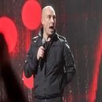 Eurowizja 2011: Finał Krajowych Eliminacji
