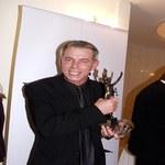 Robert Janowski kończy 50 lat!