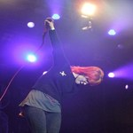 Paramore na Rock For People 2011 - Hradec Kralove, 3 lipca 2011 r.