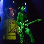 Rock For People - Hradec Kralove, 2-5 lipca 2011 r.