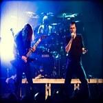 Blind Guardian w Warszawie - 12 grudnia 2011 r.