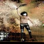 60 lat Paula Stanleya z Kiss