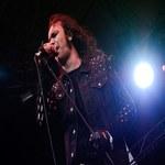 Moonspell na Metalfest Open Air - Jaworzno, 1 czerwca 2012 r.