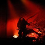 Kreator na Metalfest Open Air - Jaworzno, 2 czerwca 2012 r.