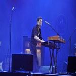 Franz Ferdinand na Open'er Festival 2012