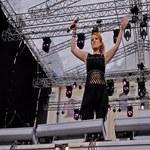 Pozytywne Wibracje 2012: Festiwal spełnionych marzeń