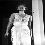 Anna German (1936-1982)