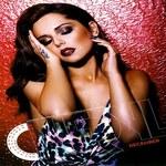 12 twarzy Cheryl Cole