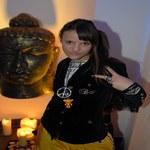 Tola Szlagowska i Ala Boratyn mają po 20 lat
