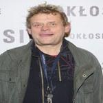50 lat Kazika Staszewskiego