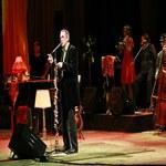Hugh Laurie w Warszawie - 6 czerwca 2013 r.