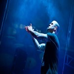 Down na Metalfest 2013 - Jaworzno, 20 czerwca 2013 r.