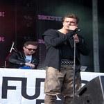 Life Festival Oświęcim: Future Folk i Kozak System - 29 czerwca 2013 r.