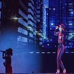 Alicia Keys - Poznań, 30 czerwca 2013 r.