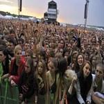 Open'er Festival 2013: Dzień drugi