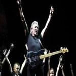 Roger Waters z