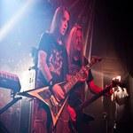 Children Of Bodom w Krakowie - 24 listopada 2013 r.