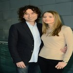Piotr i Agata Rubikowie: Niezmiennie zakochani