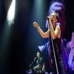 Depeche Mode w Łodzi - 24 lutego 2014 r.