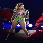 Jennifer Lopez skończyła 45 lat!