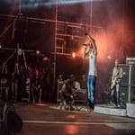 Przystanek Woodstock 2014: Bednarek ze Złotym Bączkiem