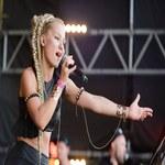 Przystanek Woodstock 2014: Marika & SpokoArmia - 2 sierpnia 2014 r.