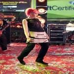 Gwen Stefani kończy 45 lat!