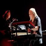 Budka Suflera: Pożegnalny koncert w katowickim Spodku