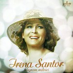 80 lat Ireny Santor