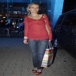 Patrycja Markowska świętuje 35. urodziny