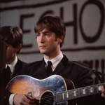 10 teorii spiskowych na temat The Beatles