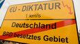 Drezno – matecznik niemieckiej islamofobii?