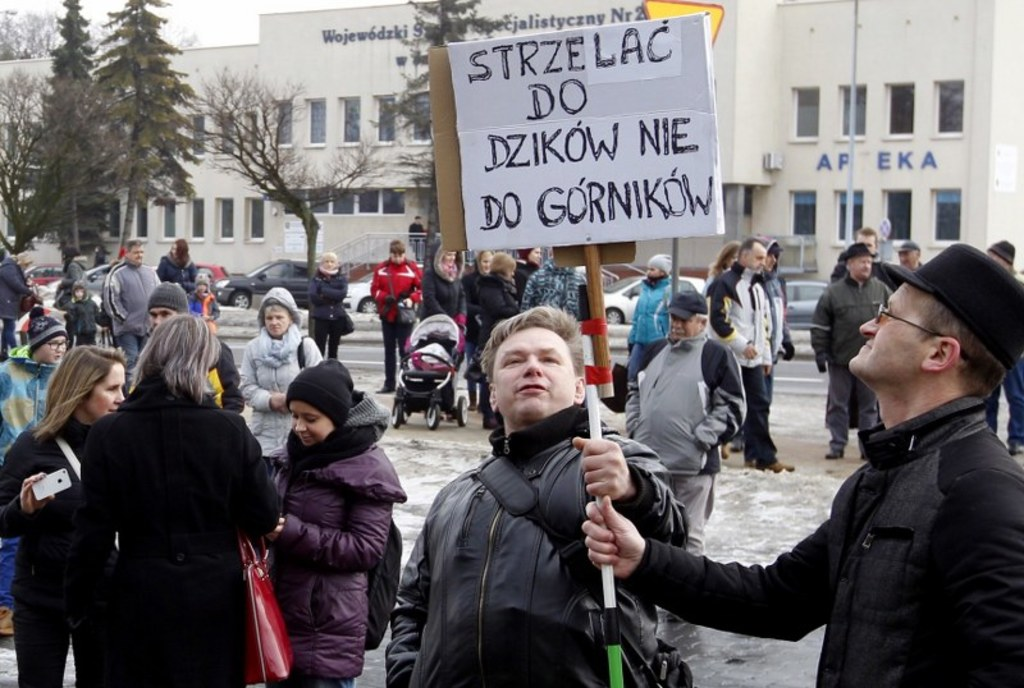 Andrzej Grygiel PAP