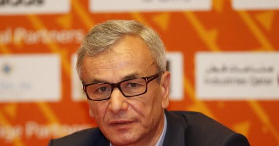 Są poważne nieprawidłowości w oświadczeniu majątkowym posła PO Andrzeja Biernata - to wnioski z wyników kontroli oświadczeń majątkowych byłego ministra sportu - dowiedzieli się reporterzy śledczy RMF FM. Sprawą zajmuje się łódzka delegatura CBA.