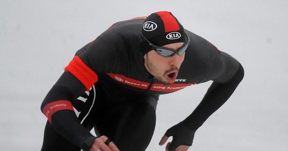 Artur Waś i Paweł Kuliżnikow to faworyci rywalizacji na 500 m w mistrzostwach świata w łyżwiarstwie szybkim w Heerenveen. W tym sezonie Rosjanin wygrał aż siedmiokrotnie zawody PŚ, Polak dwa razy. Ponadto trzykrotnie zajmował drugie miejsce.