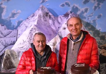 35 lat temu Cichy i Wielicki jako pierwsi zdobyli zimą Mount Everest