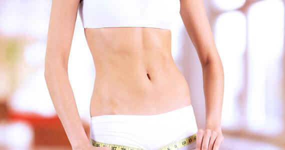 Zdrowe sposoby na odchudzanie – porady dietetyka