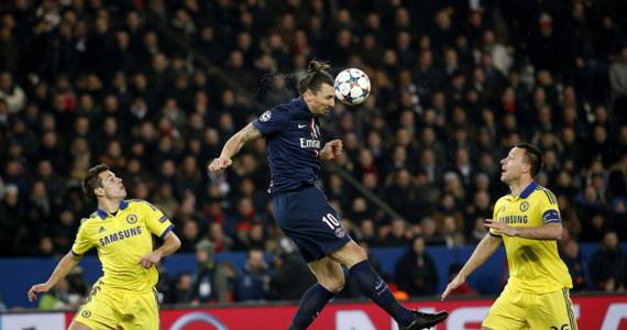W pierwszym spotkaniu 1/8 finału Ligi Mistrzów Bayern Monachium zremisował we Lwowie z Szachtarem Donieck 0:0. Od 75. minuty w niemieckiej ekipie grał Robert Lewandowski. Również remisem, ale 1:1, zakończył się mecz Paris Saint-Germain z Chelsea Londyn.