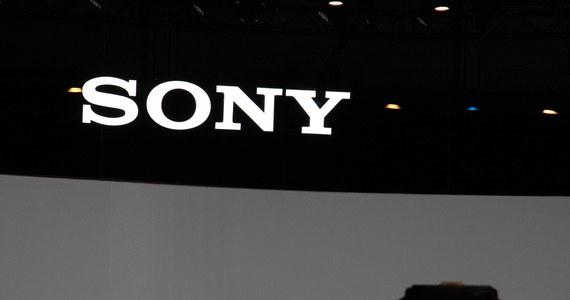 Firma Sony ujawniła szczegóły planu, który ma pomóc wyjść firmie z kryzysu. Zakłada on inwestycje w dochodowe sektory konsol i czujników obrazu. Firma nie wyklucza możliwości wycofania się z produkcji telewizorów i telefonów.