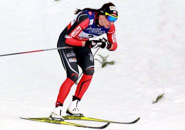 Justyna Kowalczyk bez medalu w sprincie! Złoto dla Marit Bjoergen