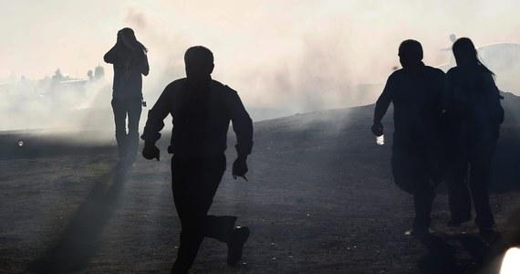 Turecki wywiad zaalarmował ostatnio siły bezpieczeństwa w sprawie trwającej od pewnego czasu infiltracji kraju przez dżihadystów wysyłanych do Turcji przez Państwo Islamskie (IS). Według wywiadu planują oni m.in. zamachy na zachodnie ambasady w Turcji.
