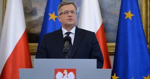 10 milionów złotych przeznaczyła Platforma Obywatelska na kampanię wyborczą ubiegającego się o reelekcję Bronisława Komorowskiego – dowiedziała się nieoficjalnie Polska Agencja Prasowa. Władze rządzącej partii nie wykluczają, że ta kwota może wzrosnąć, jeśli tylko będzie taka potrzeba.