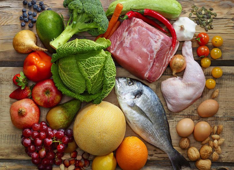 Co jakiś czas pojawia się moda na kolejne diety wykluczające. Czy rzeczywiście każda z tych diet jest zdrowa i dobra dla każdego? - W naszej diecie powinny być produkty ze wszystkich grup produktowych - powiedziała dietetyk Dorota Osóbka, która omówiła  najpopularniejsze diety wykluczające.