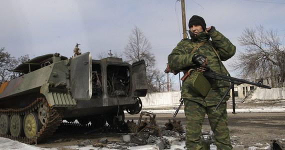 """Unia Europejska i Wielka Brytania popełniły """"katastrofalne błędy"""" w odczytywaniu nastrojów panujących na Kremlu przed kryzysem na Ukrainie i weszły w ten kryzys """"jak lunatycy"""" - głosi świeżo opublikowany raport brytyjskiej komisji parlamentarnej."""