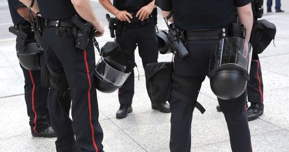 Za winnego składania fałszywych zeznań uznał sąd w Kanadzie drugiego z policjantów sądzonych w sprawie Roberta Dziekańskiego. Polak zmarł w październiku 2007 r. na lotnisku w Vancouver po użyciu paralizatorów przez policję.