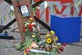 Rocznica Majdanu. Kijów pamięta o ofiarach