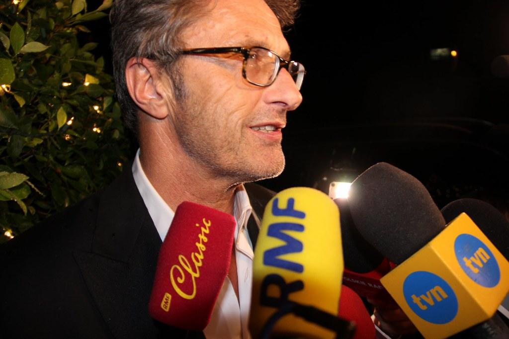 Paweł Żuchowski (RMF FM)